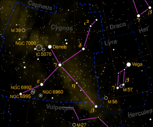 500px-cygnus_constellation_map-svg