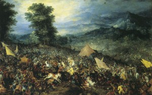 Battle_of_Gaugamela