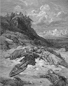 250px-Gustave_dore_crusades_death_of_frederick_of_germany