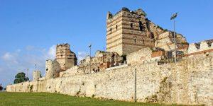 Las-Murallas-de-Constantinopla-Estambul-800x400