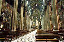 Copia de 220px-Duomo_di_milano_keski