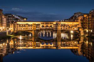 ponte-vecchio-noche