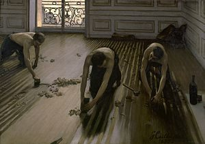 300px-gustave_caillebotte_-_the_floor_planers_-_google_art_project
