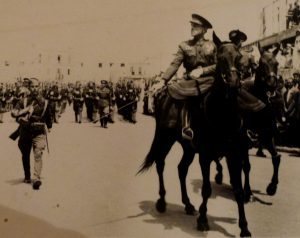 abuelo-a-caballo2