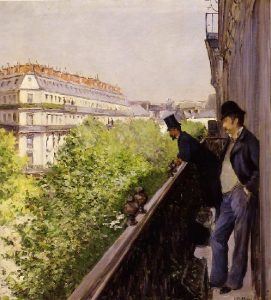 gustavecaillebotte-abalcony1