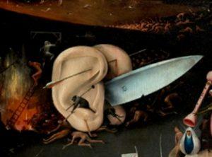 cuchillo-entre-orejas