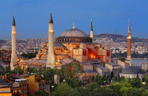 istanbul-basilica-di-santa-sofia-copertin-1