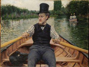 remero-con-sombrero-de-copa-1878