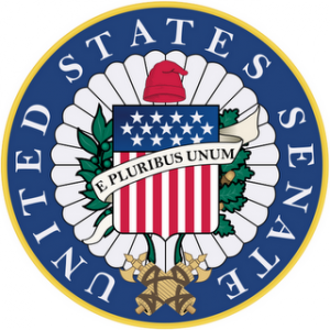 x600px-Senate_Seal_svg