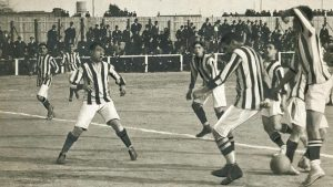 athletic-atleti-1913-644x362