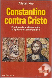 constantino-contra-cristo