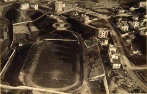 estadio_metropolitano05r