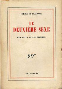 le_deuxieme_sexe