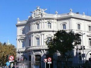 palacio-de-linares