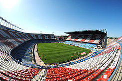 vicente_calderon_stadium_by_brucew