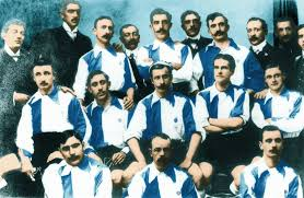 camiseta-azul-2