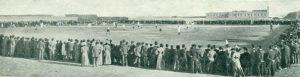 campo-del-atletico_de_madrid_la_historia-112077-en-el-retiro