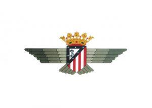 cuartoescudo-1939-aviacion
