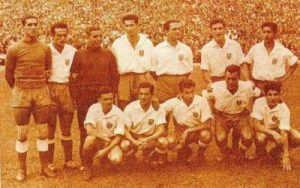 deblanco-contar-athletic-1955-1956