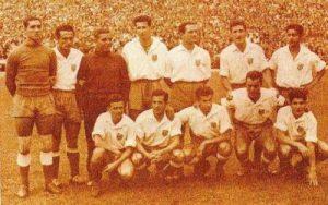 deblanco-contar-athletic-1955-1956