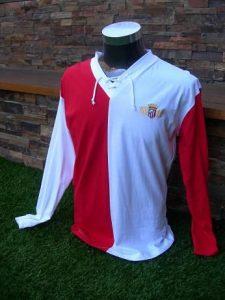 uniforme-rojo11al20
