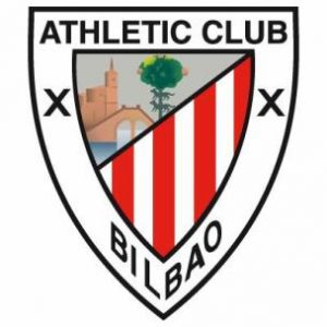 athletic-club1