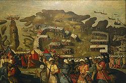 sitio-de-malta-llegada-de-los-turcos