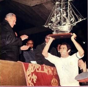 boletin-real-madrid-75-aniversario-1977