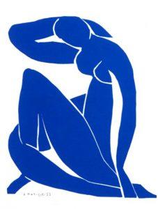 desnudo-azul